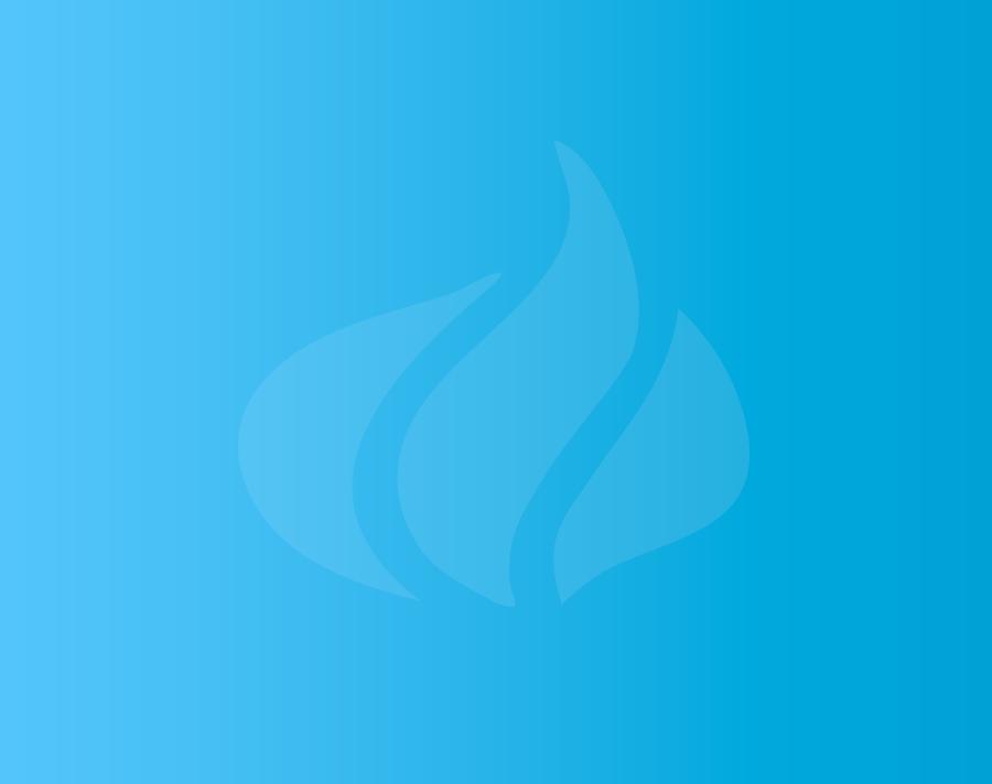 cbn.com Flame